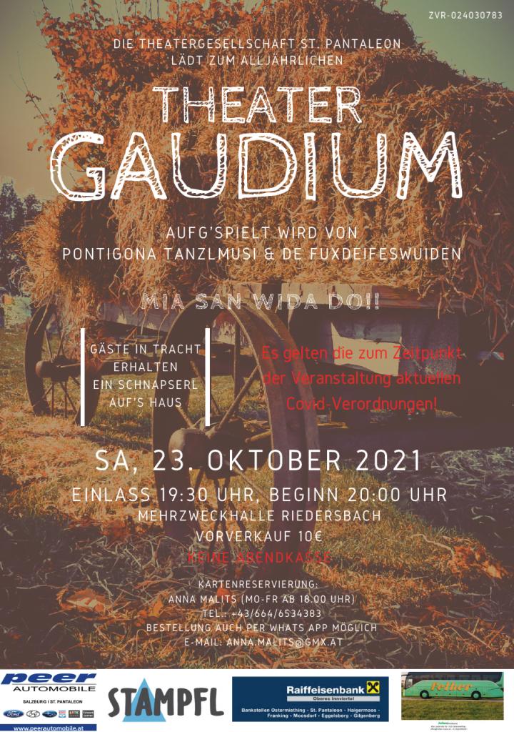Theatergaudium-2021