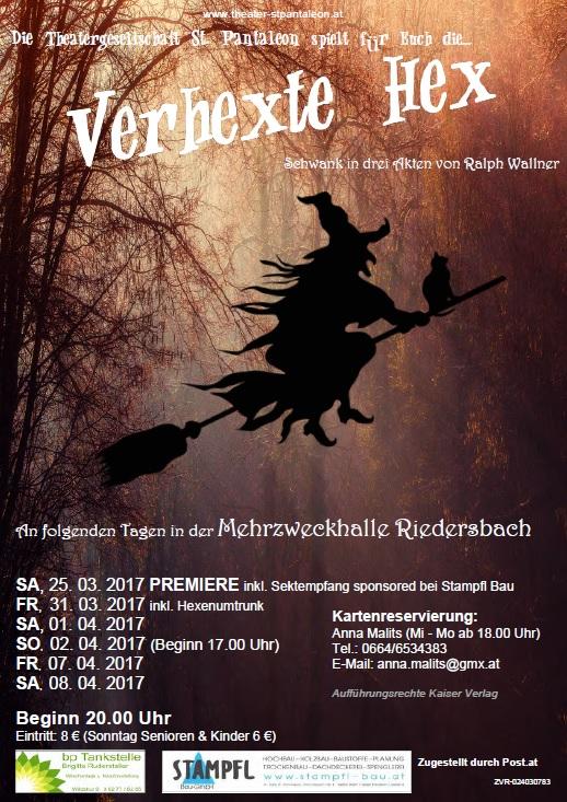Verhexte Hex-Stück 2017-St.Pantaleon